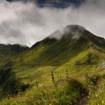 Puy Mary – Volcan du Cantal